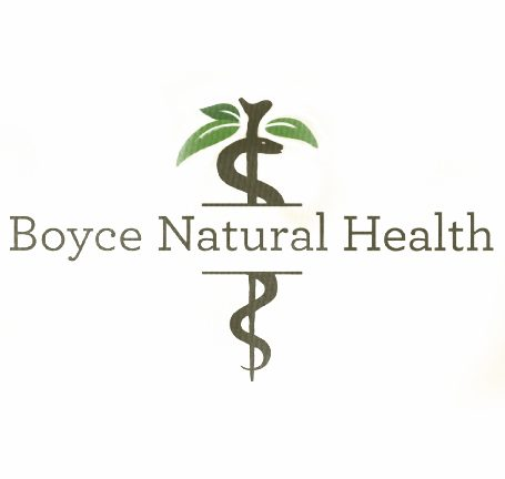 Boyce Natural Health