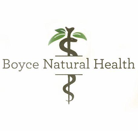 Boyce Natural Health